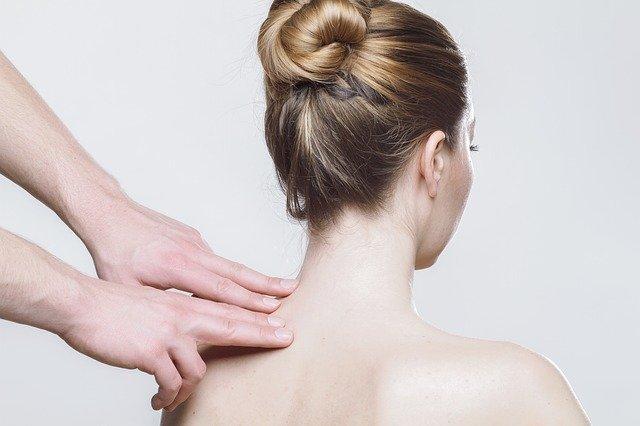 Heb je hoofdpijn of rugpijn? Ga naar de chiropractor in Amsterdam